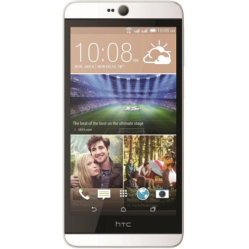 HTC Desire 826 Dual SIM, 2GB RAM