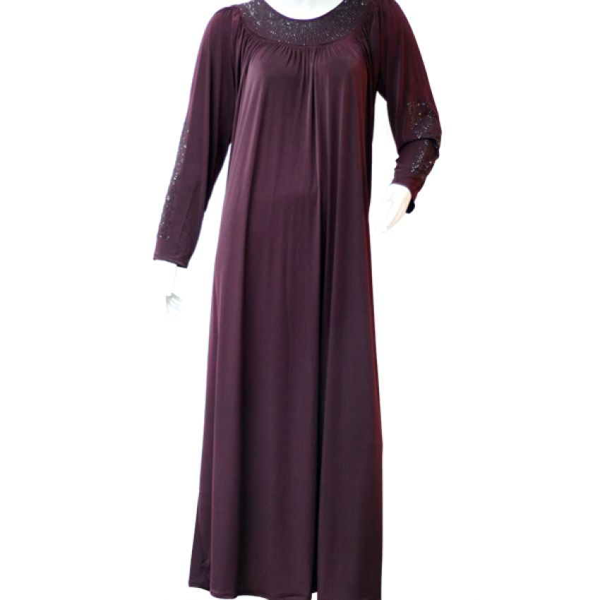 Jersy-Abaya-For-Women--115.html