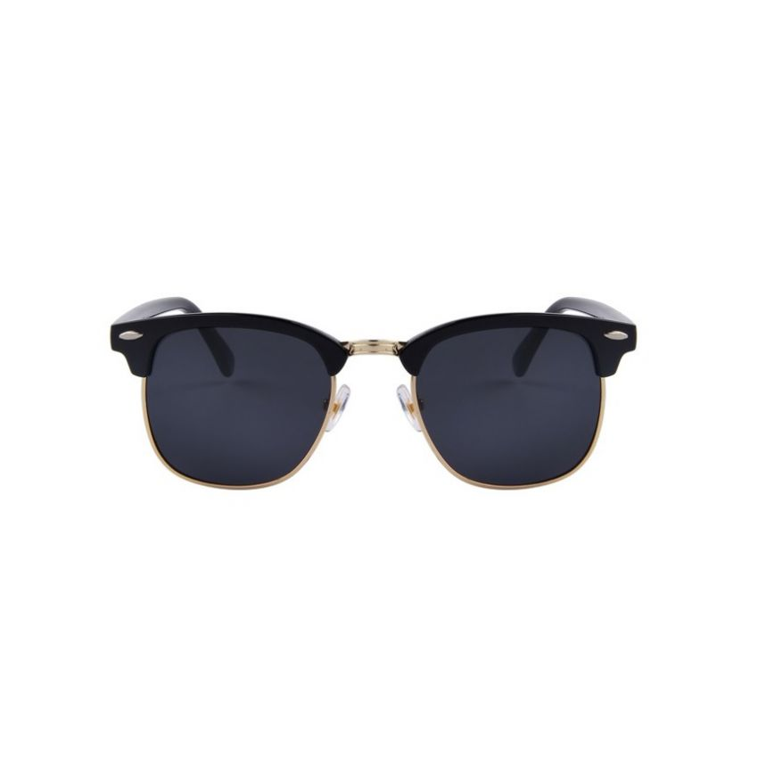 RB Club Master Sunglasses for Both