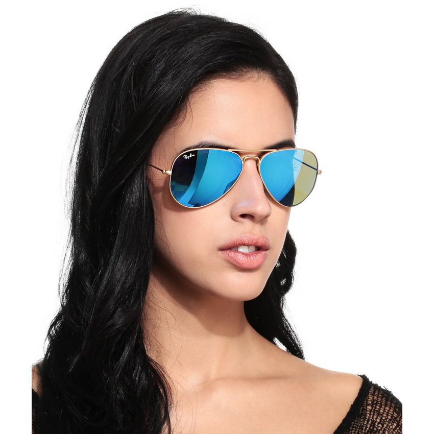 Blue-Sun-Glasses-for-Women-5301.html