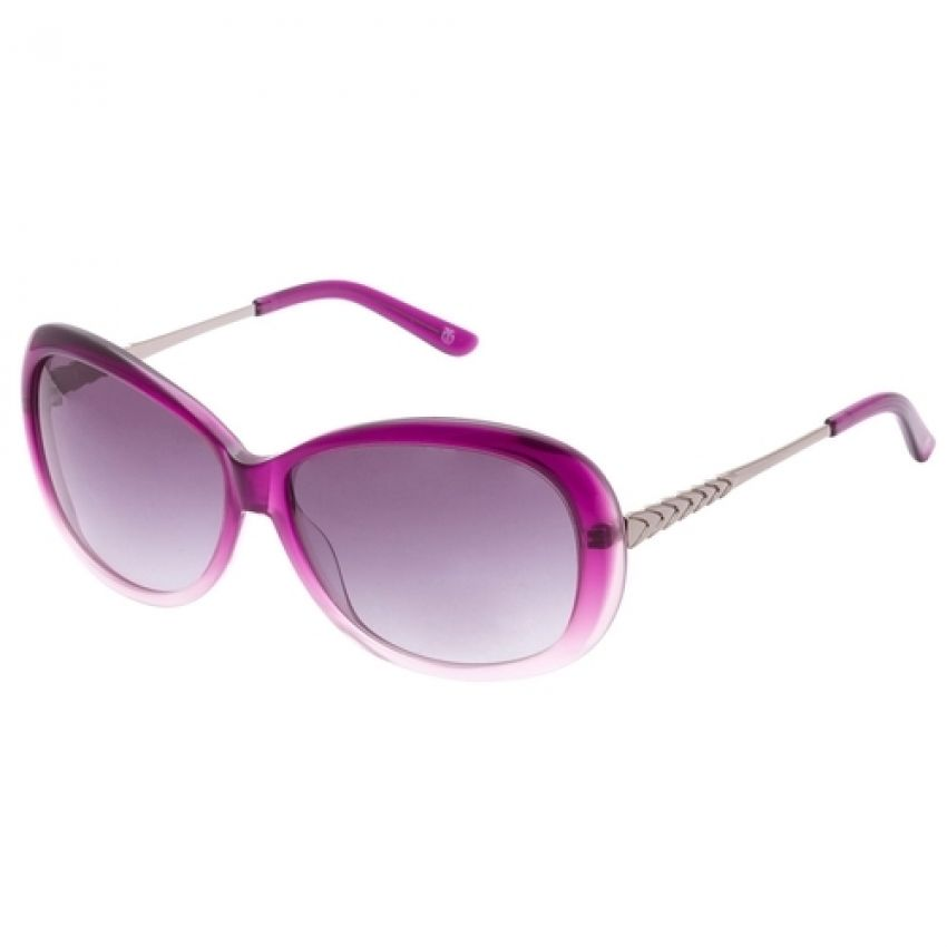 Sunglasses for Women - Purple