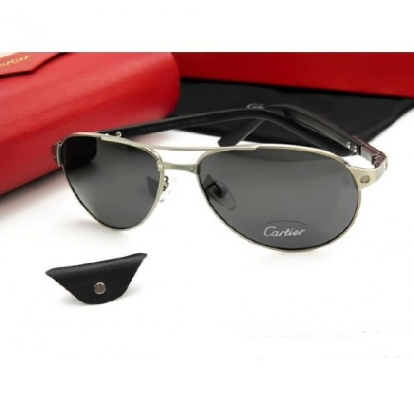 Cartier Sunglasses for Men