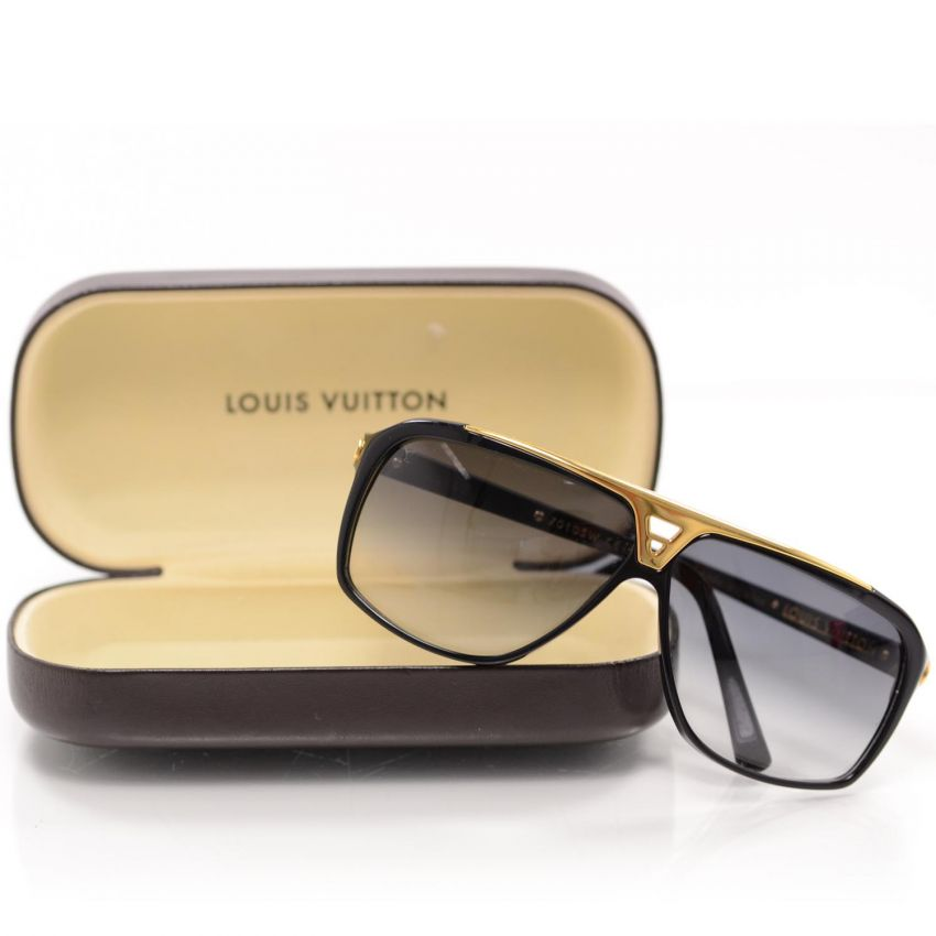 Louis Vvitton Sunglasses for Men