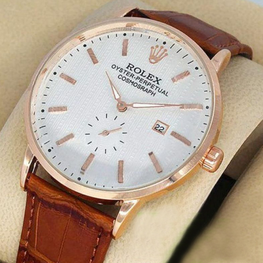 Rolex Oyster Watch for Men