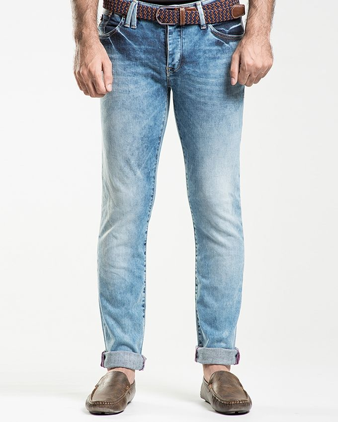 Stoneage-Sky-Blue-Denim-Lithia-Jeans-For-Men-2506.html