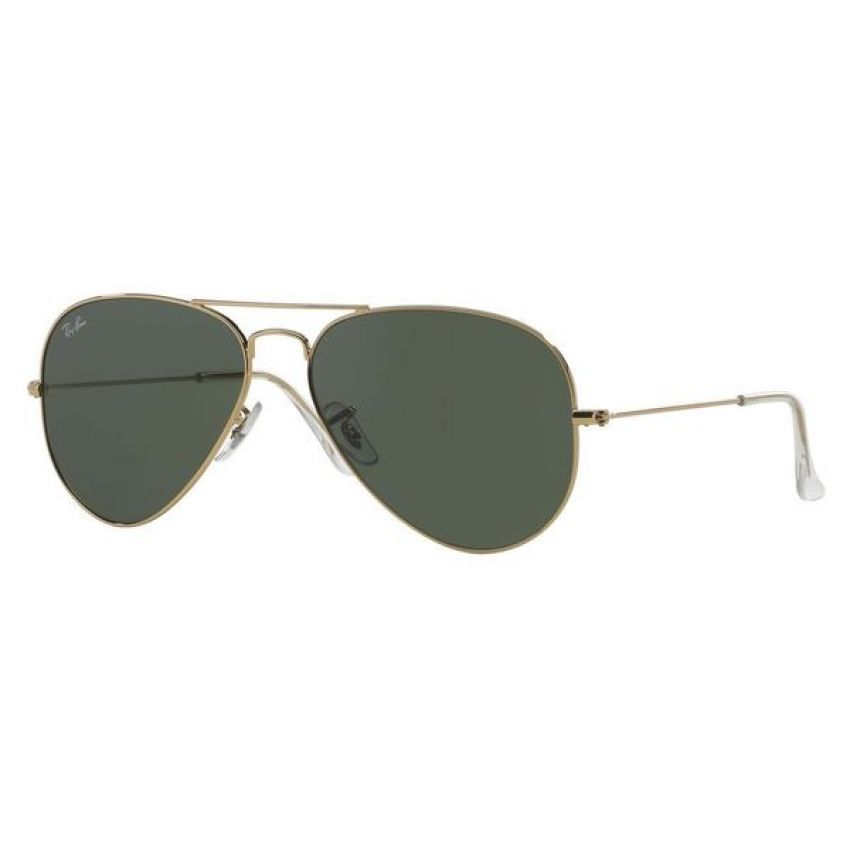 Rayban-Black-Shade-Sunglasses-for-Men-380.html