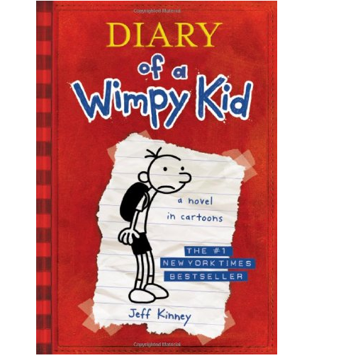 Diary-of-a-Wimpy-Kid--Book-1--4482.html