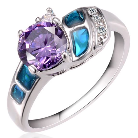 Diamond-Big-Gem-Ring-3011.html