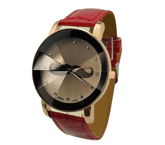 Ladies-Mustache-Watch-5056.html