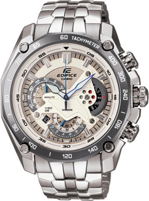 Casio Edifice- BE5147