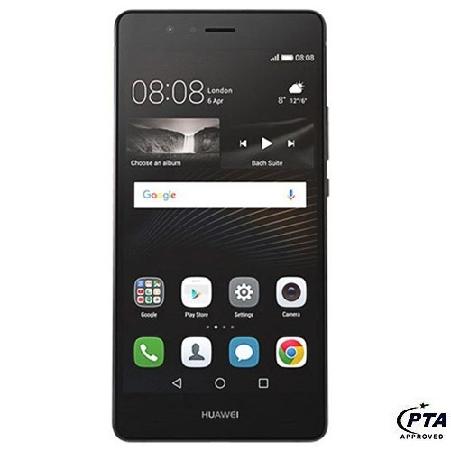 Huawei P9 Lite (16GB, 4G LTE, Official Warranty)