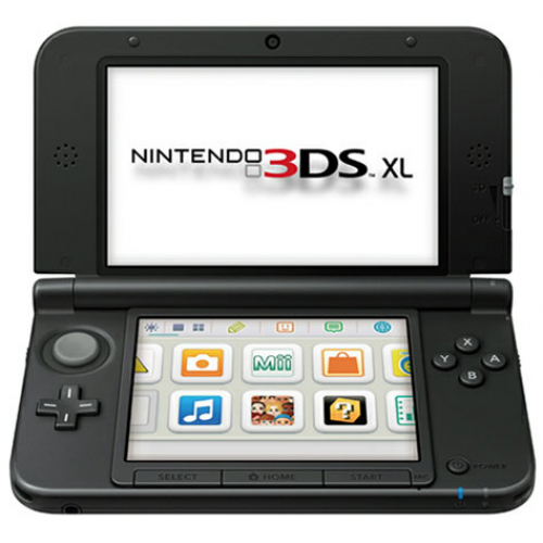 Nintendo-3DS-XL-8270.html
