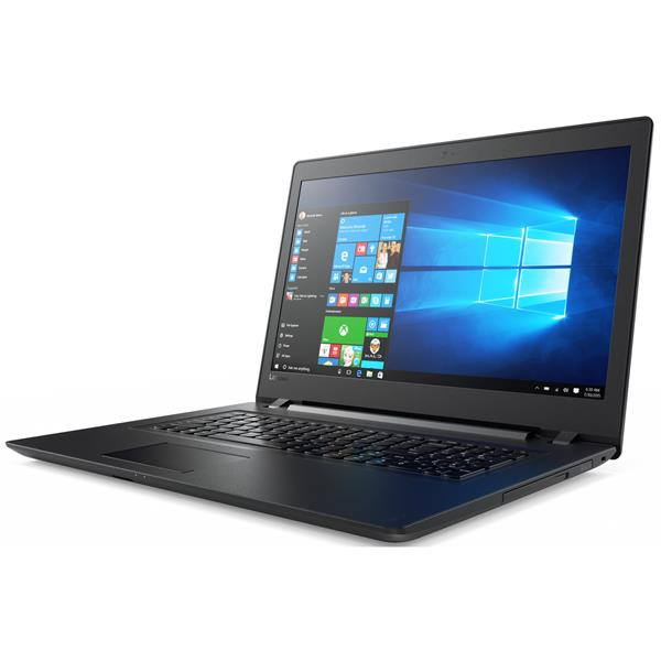 Lenovo V110-15ISK (15) Laptop