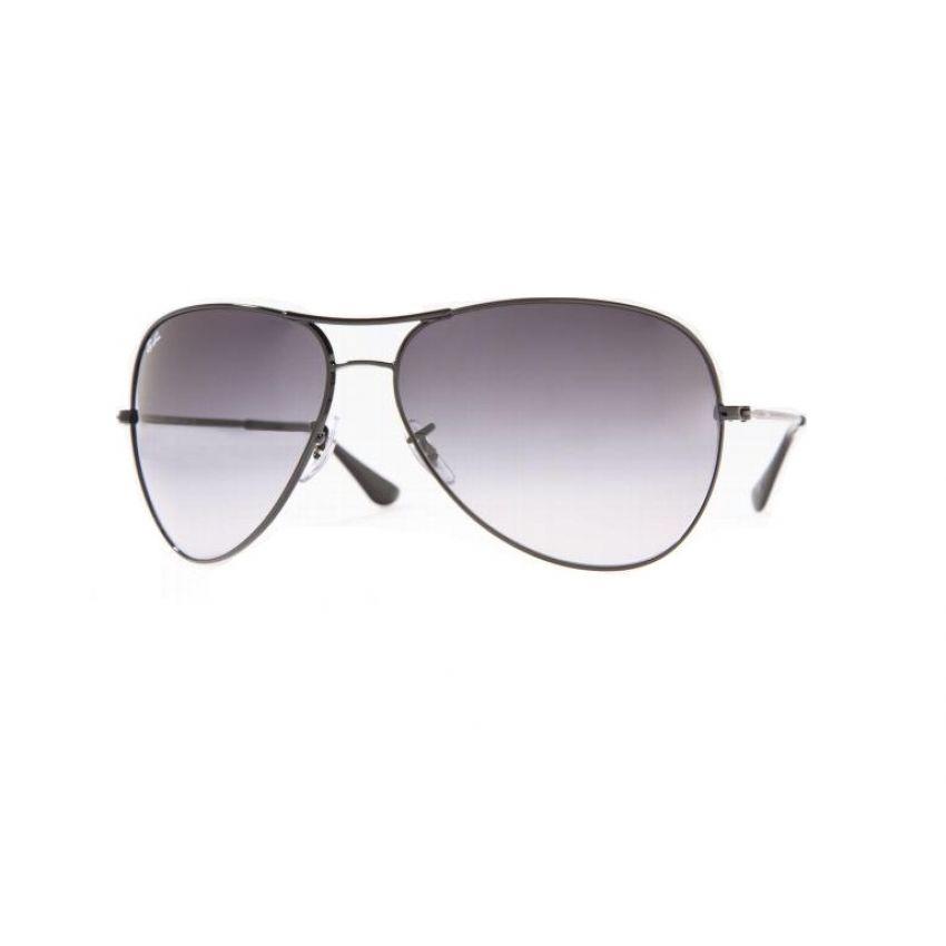 Men's Classics Sunglasses - Multicolor