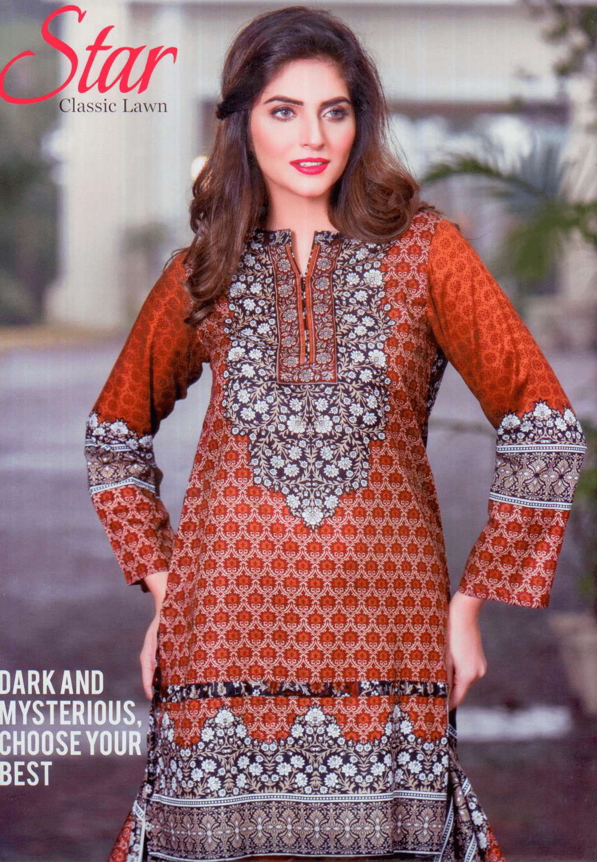 Aliza-2017-collection--High-quality-printed-lawn-4602.html