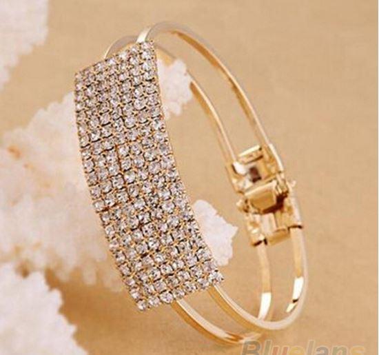 Elegant-Crystal-Cuff-Wristband-Bracelet-8120.html