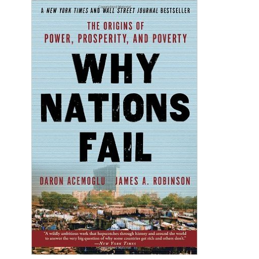 Why-Nations-Fail-8588.html
