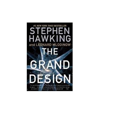The-Grand-Design--8121.html