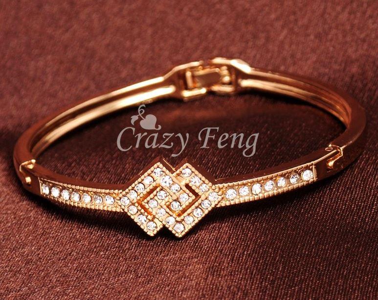 Channel-Diamond-Gold-Bracelet-8819.html