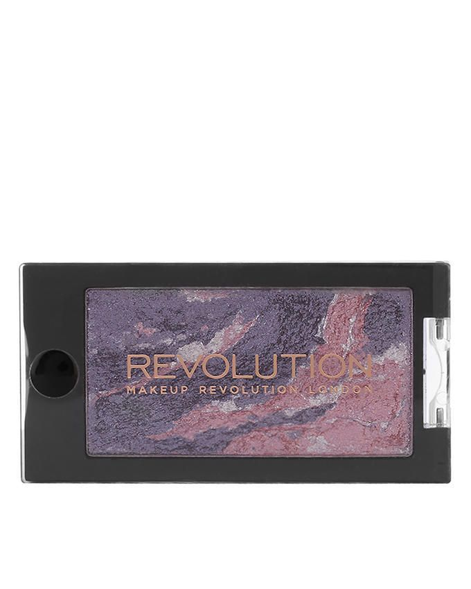 Makeup Revolution London Baked Eyeshadow Astral