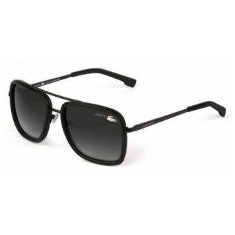 Lacoste Sunglasses for Men