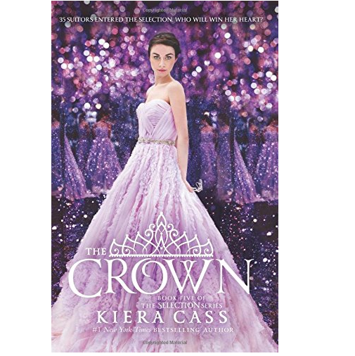 The-Crown-(The-Selection)-4406.html