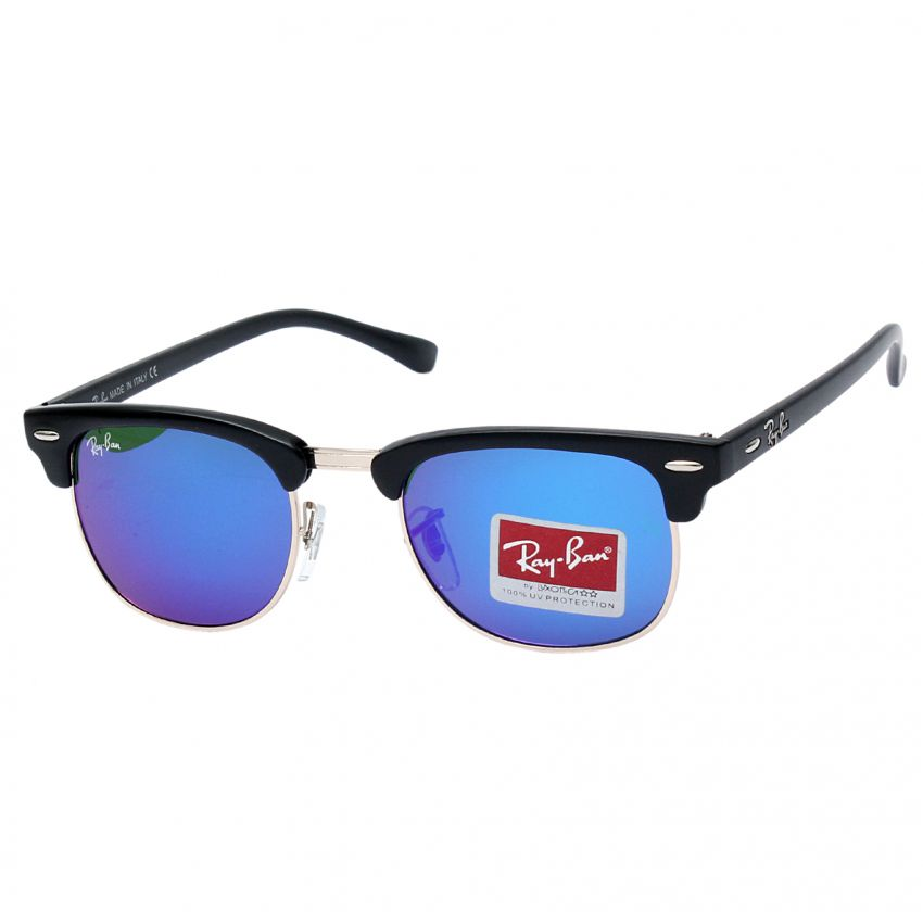 Rayban-Blue-Shade-Sunglasses-for-Men-6306.html