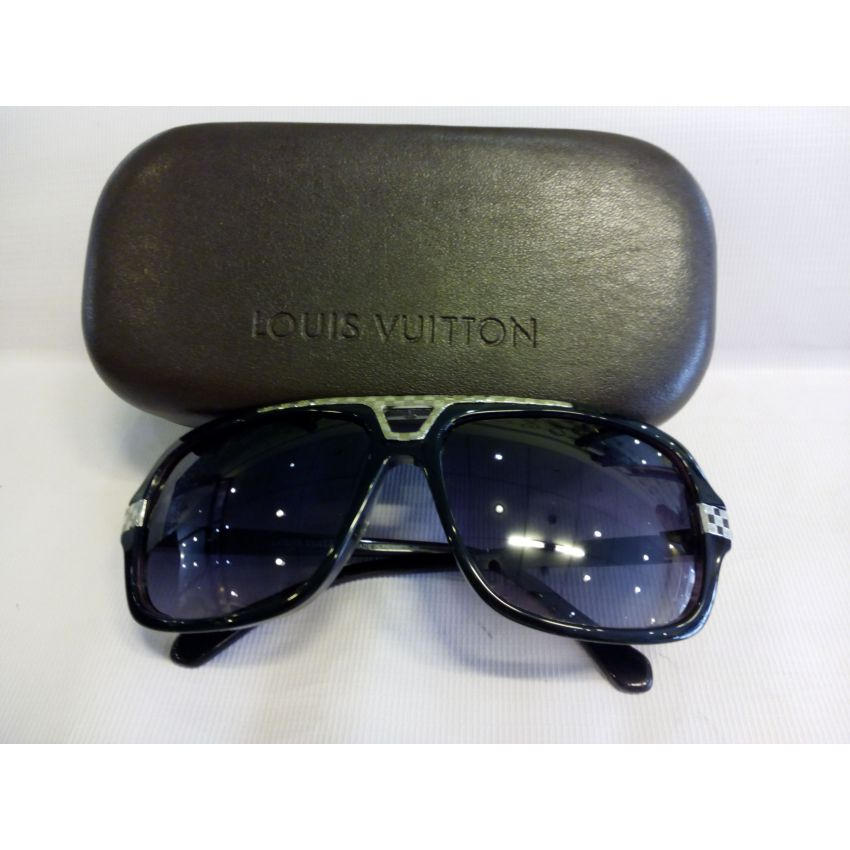 Louis&Vuitton Sunglasses for Women