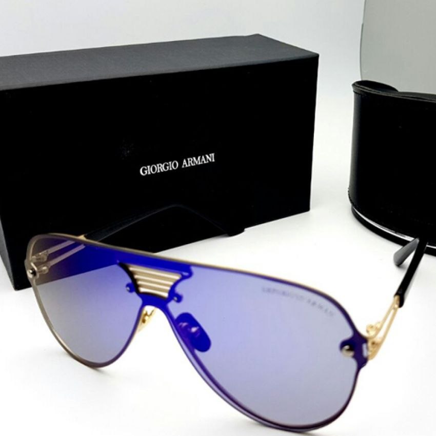 Armani Sunglasses for Men