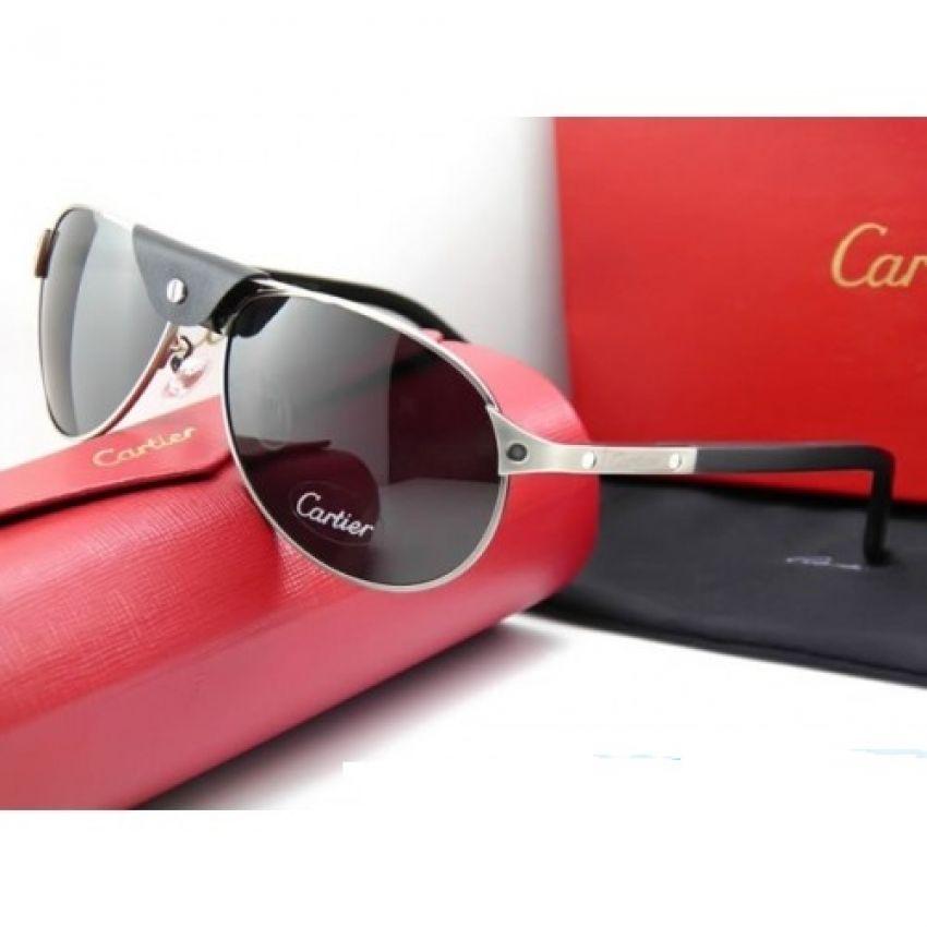 Cartier Sunglasses for Men