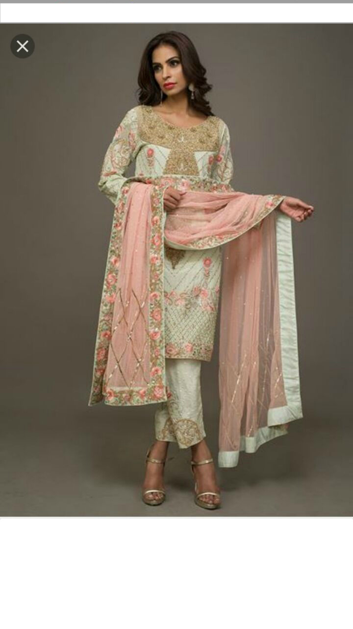 Deepak Perwani collection