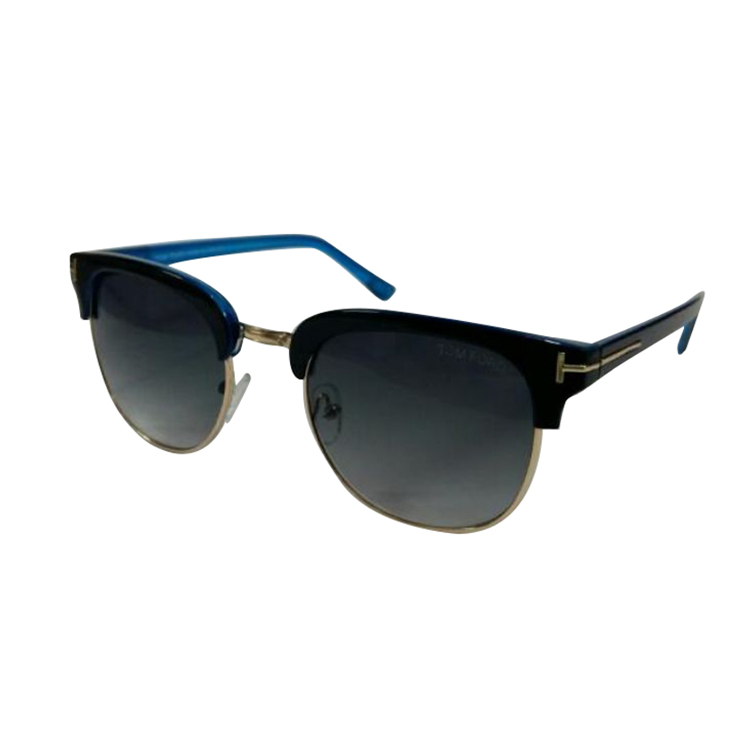 Tomford Sunglasses for Men