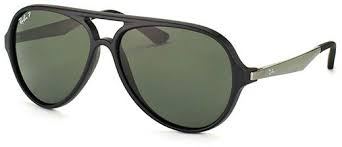 Ray Bin Sun Glasses