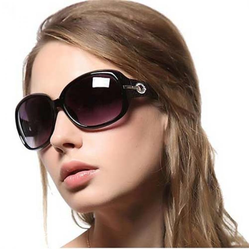 Sunglasses for Women OM-064